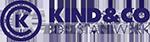 INGWerk-Kind-und-Co-GmbH-und-Co-KG