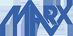 INGWerk-Marx-GmbH-und-Co-KG